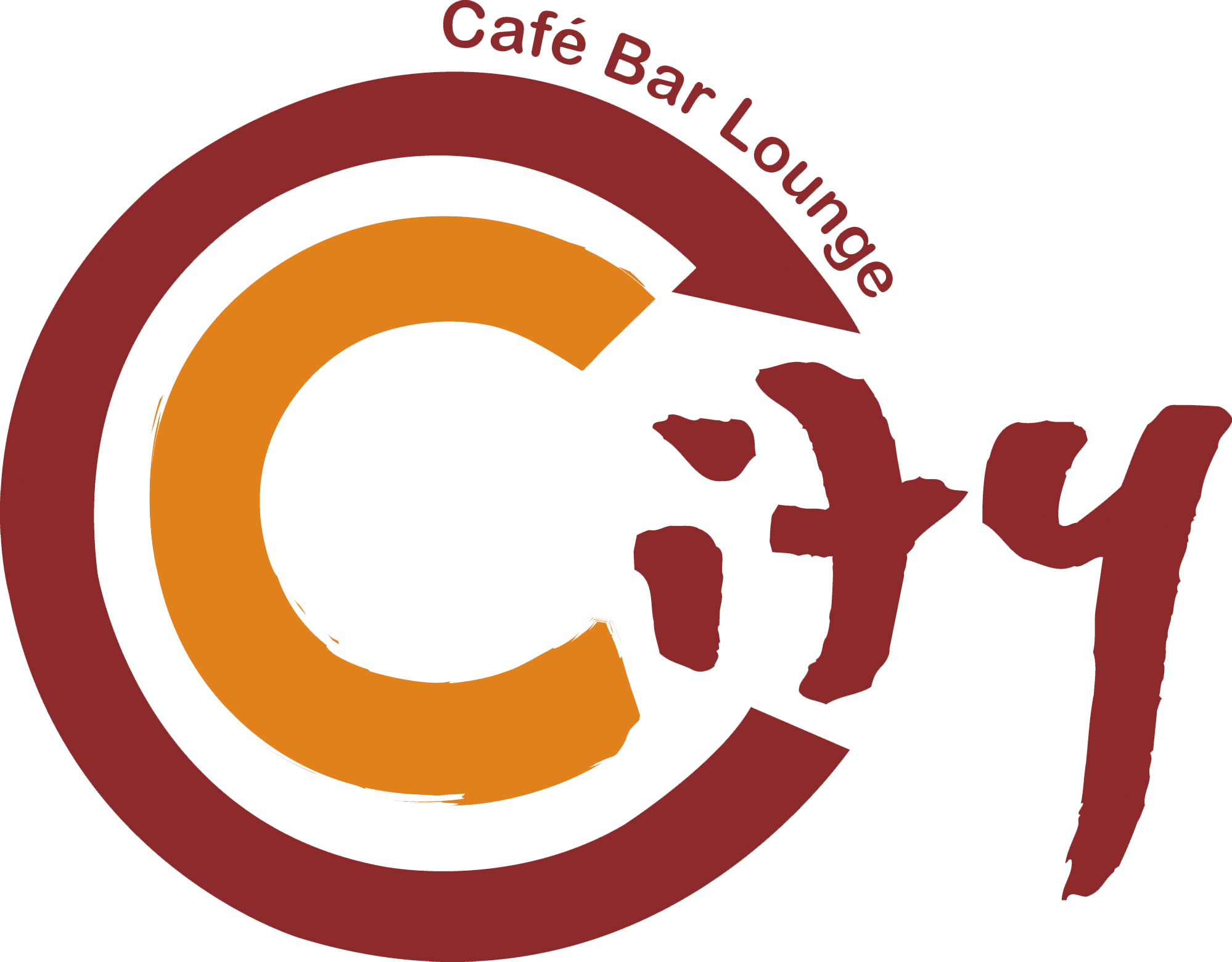 CITY Café Bar Lounge